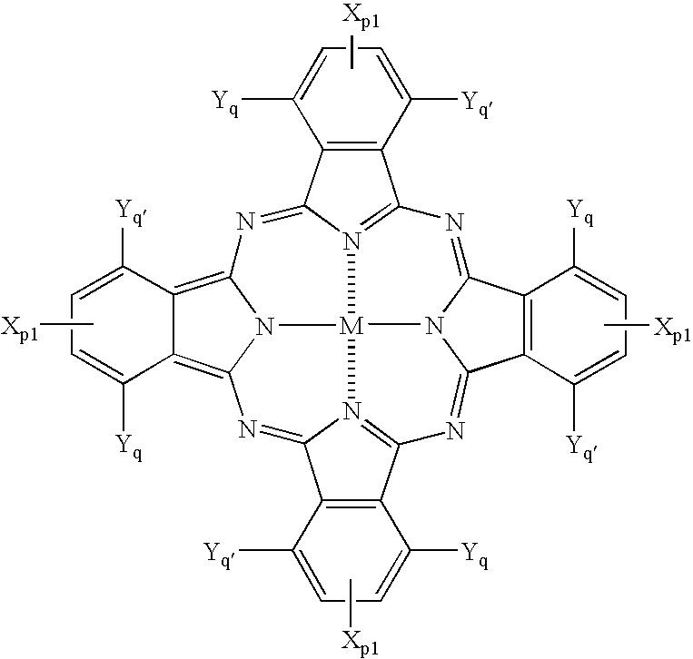 Figure US07399349-20080715-C00384