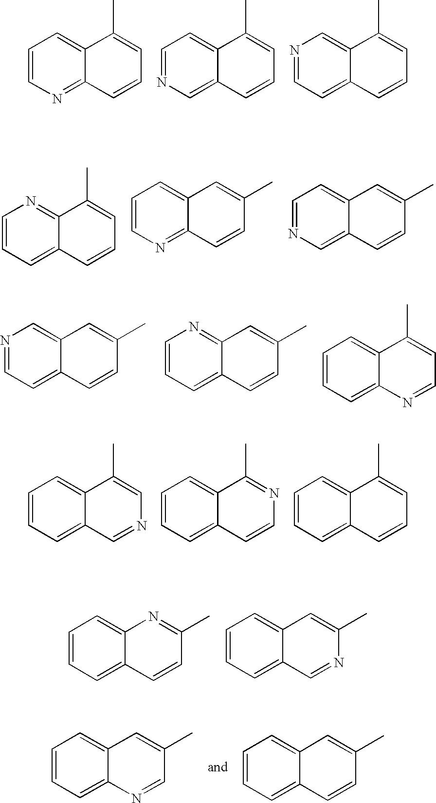 Figure US07399787-20080715-C00032