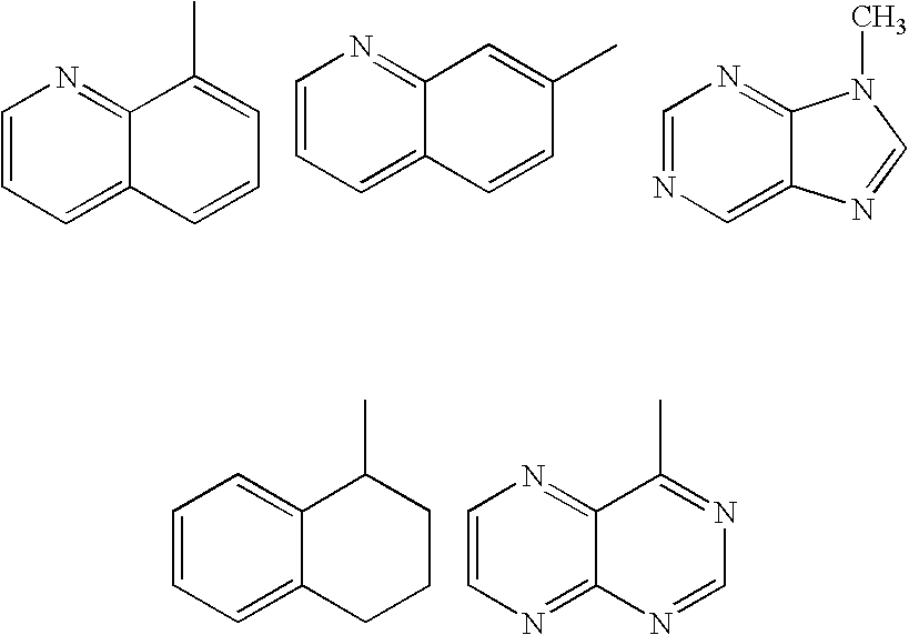 Figure US07399787-20080715-C00035