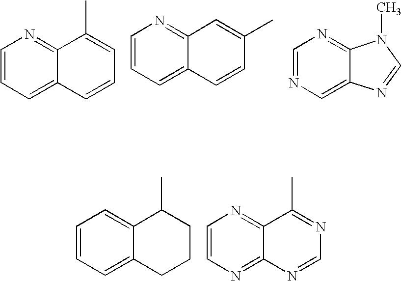 Figure US07399787-20080715-C00037