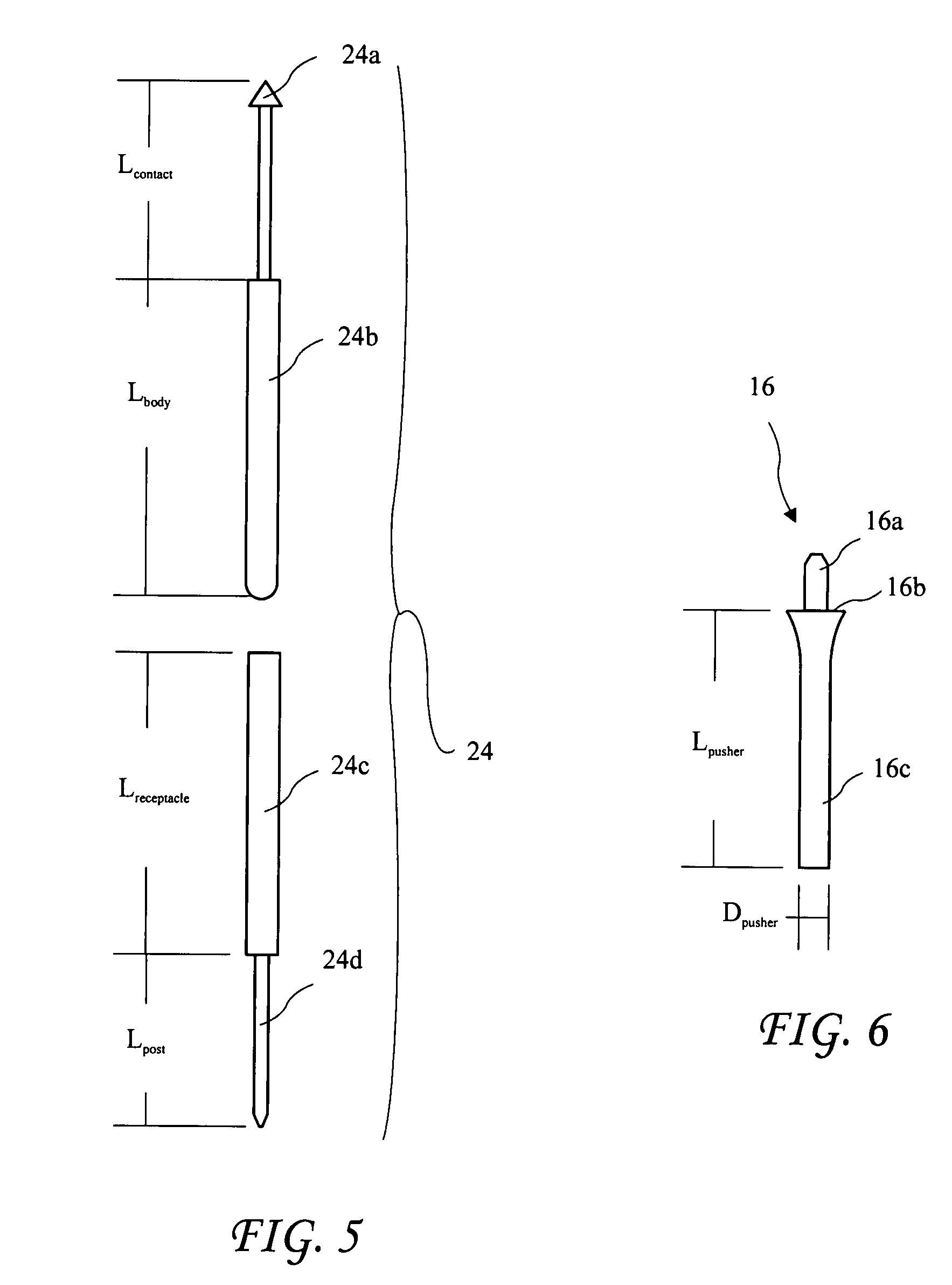 patent us7400135