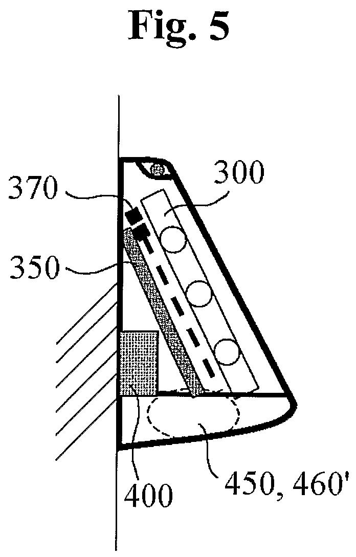Patent Us7401436