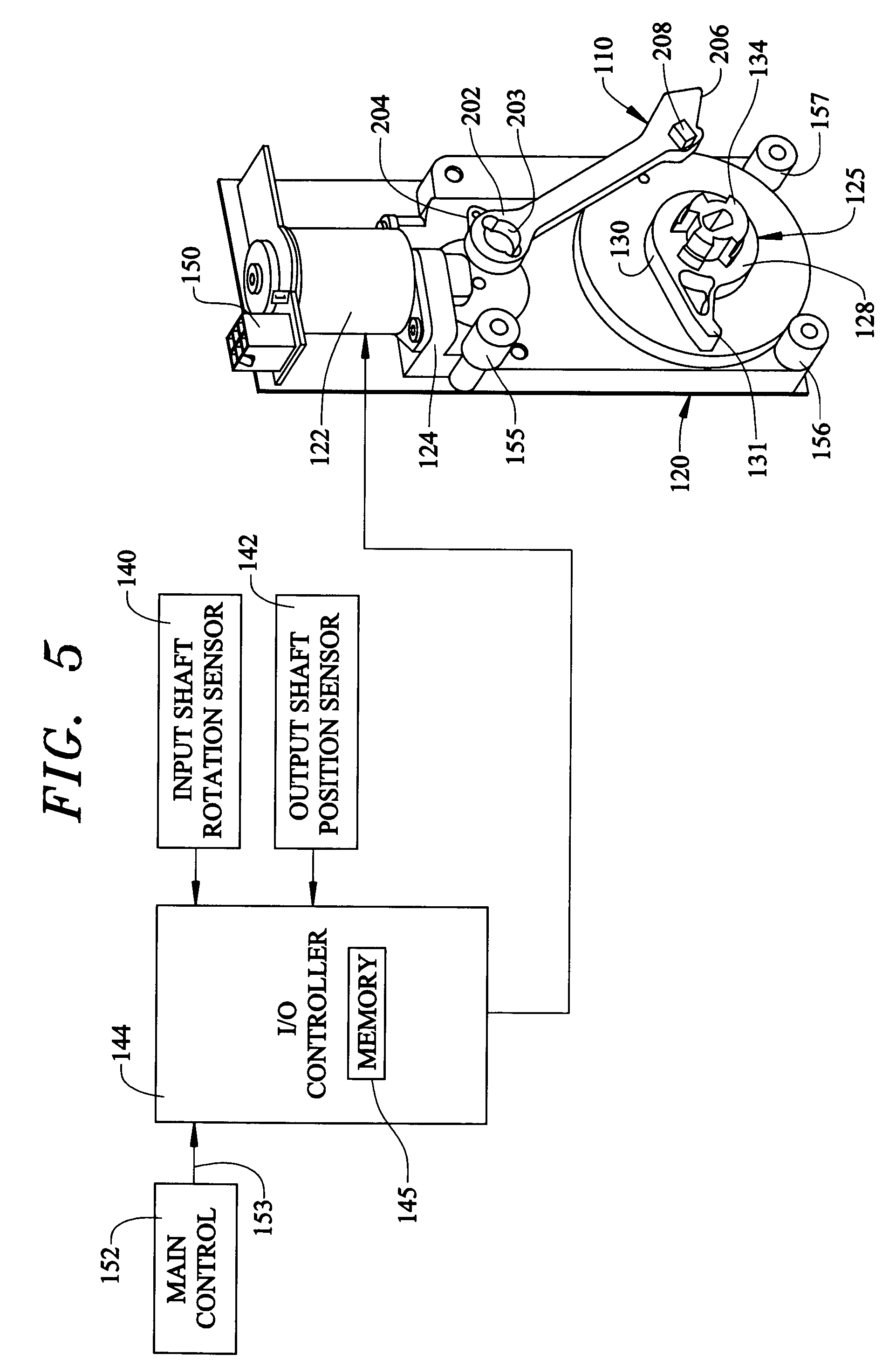 patent us7401710 - vending machine dispensing system