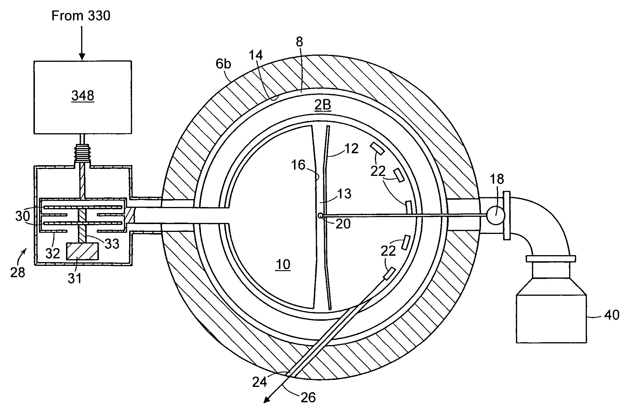 patent us7402963