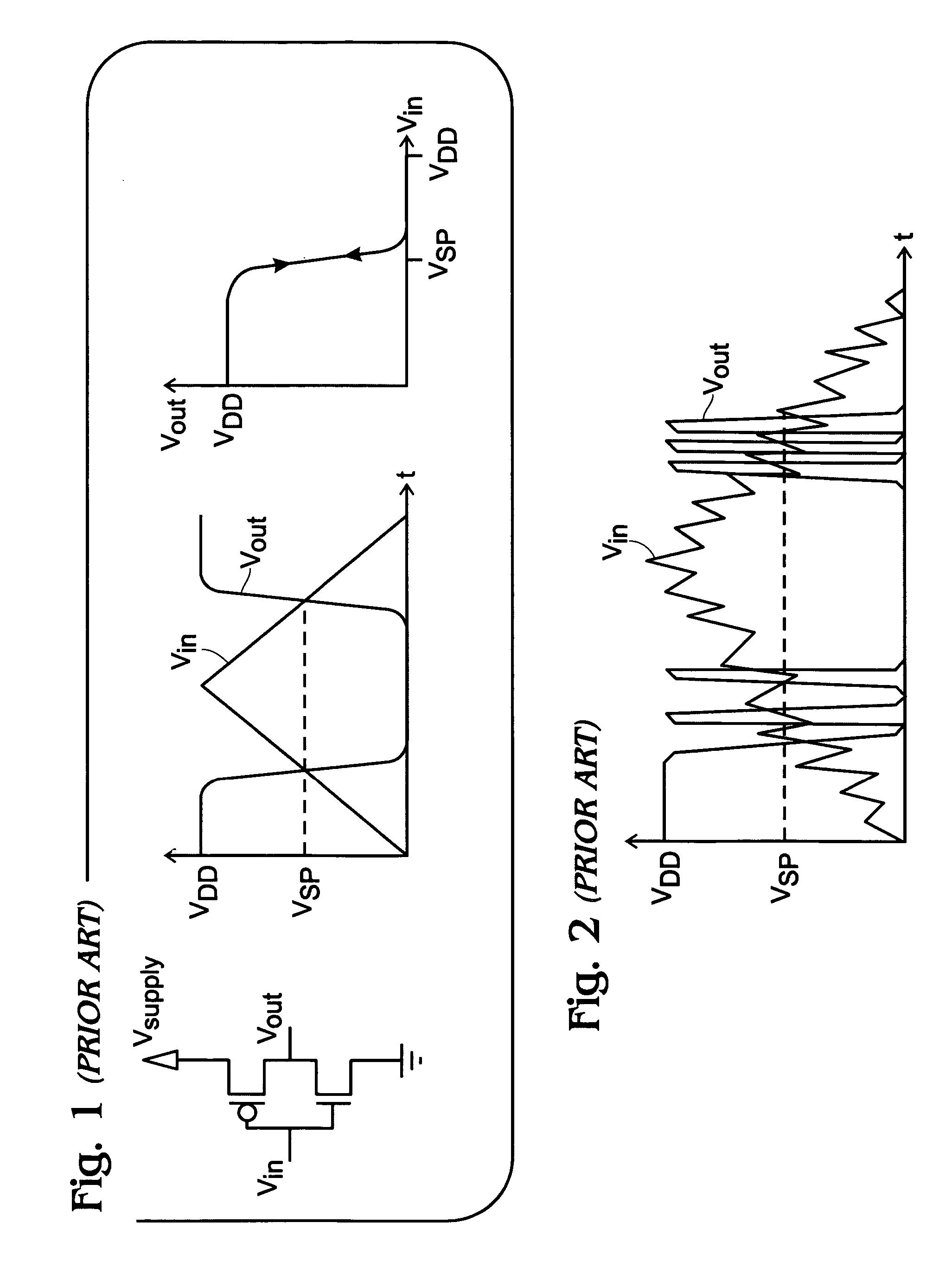 patent us7407843
