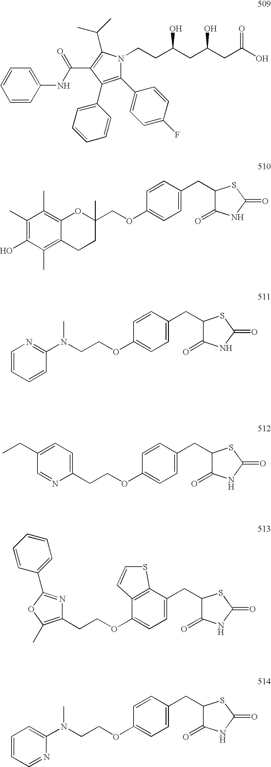 Figure US07407965-20080805-C00003