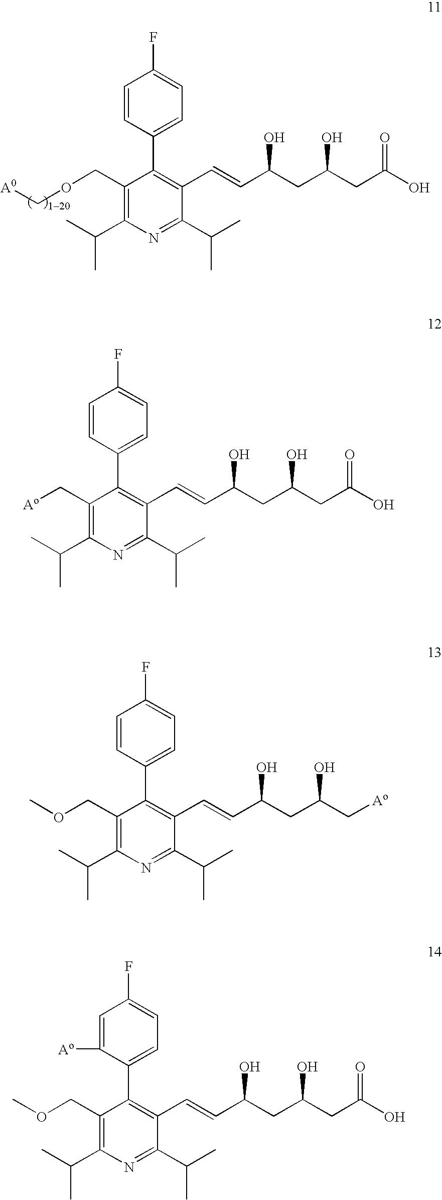 Figure US07407965-20080805-C00012