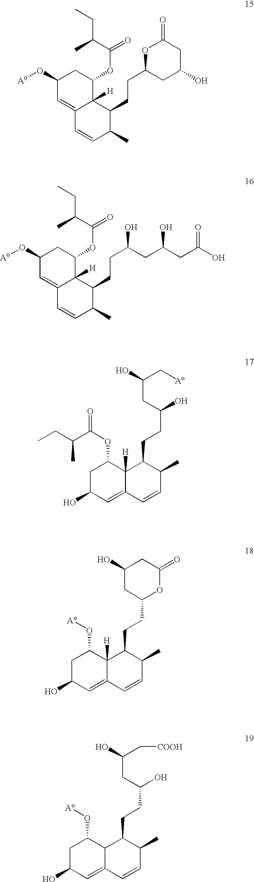 Figure US07407965-20080805-C00013