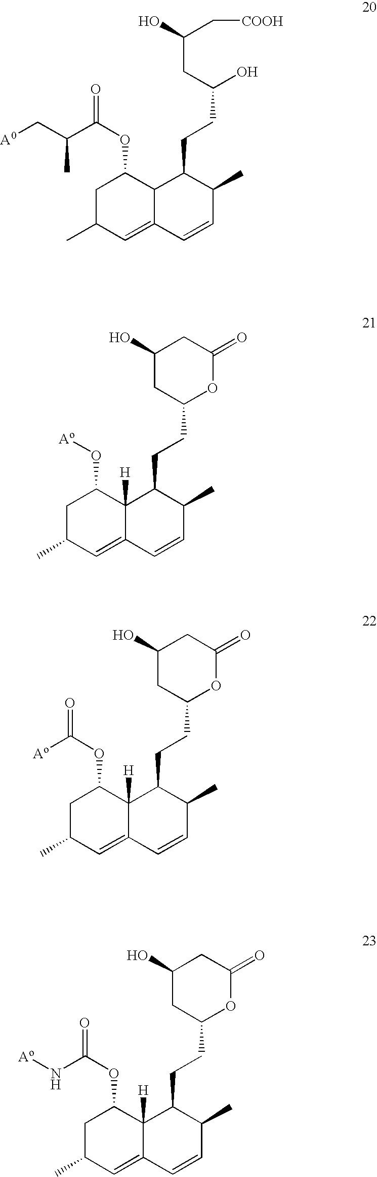 Figure US07407965-20080805-C00014