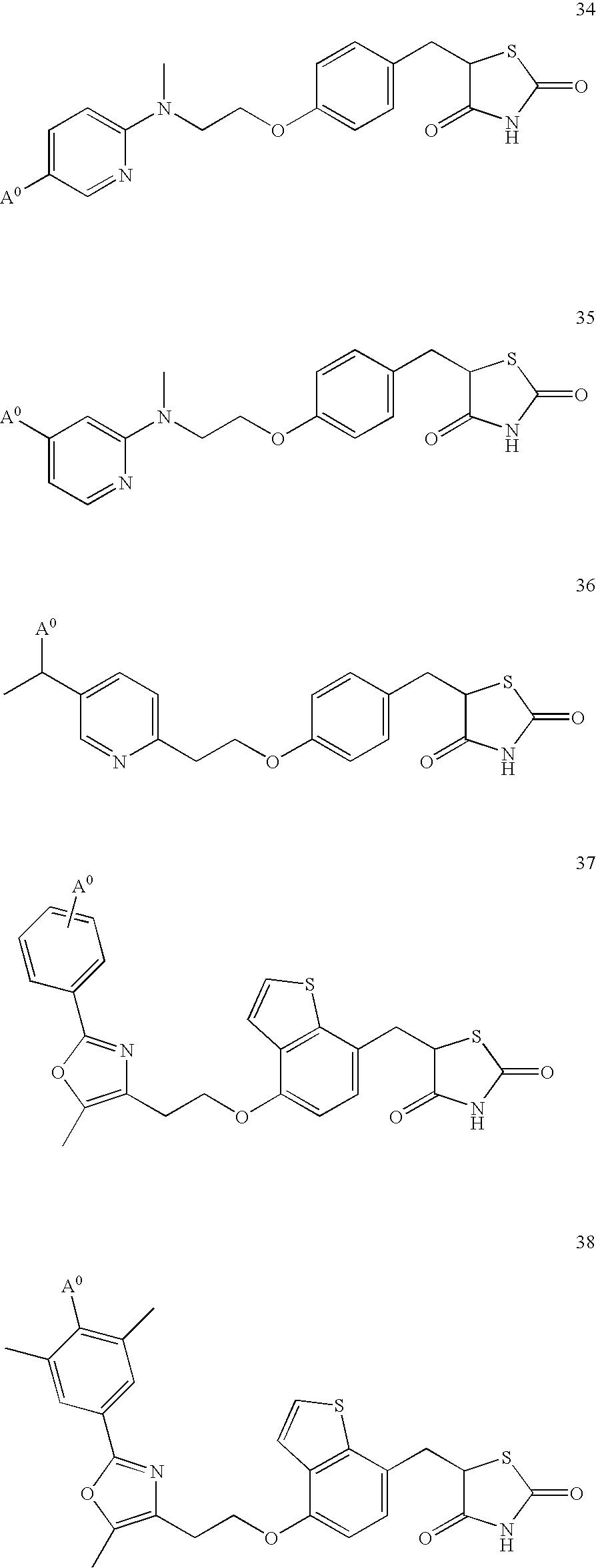 Figure US07407965-20080805-C00017