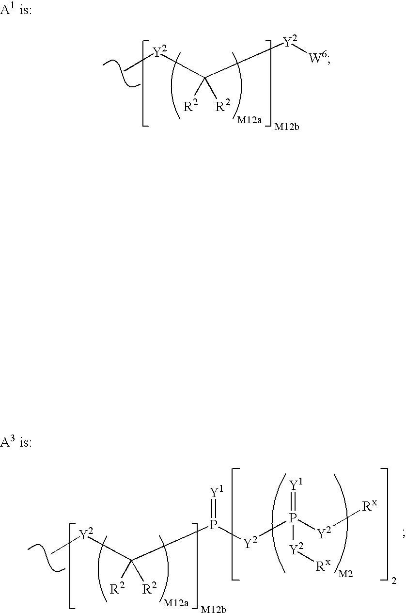 Figure US07407965-20080805-C00021