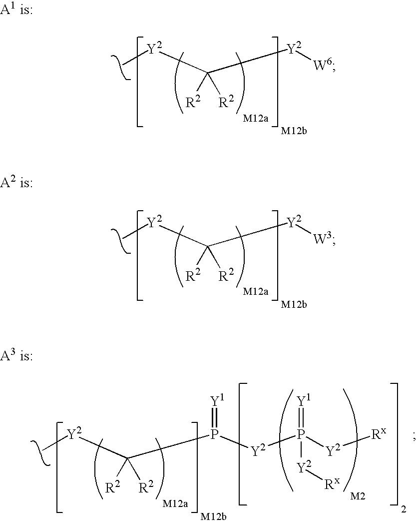 Figure US07407965-20080805-C00050