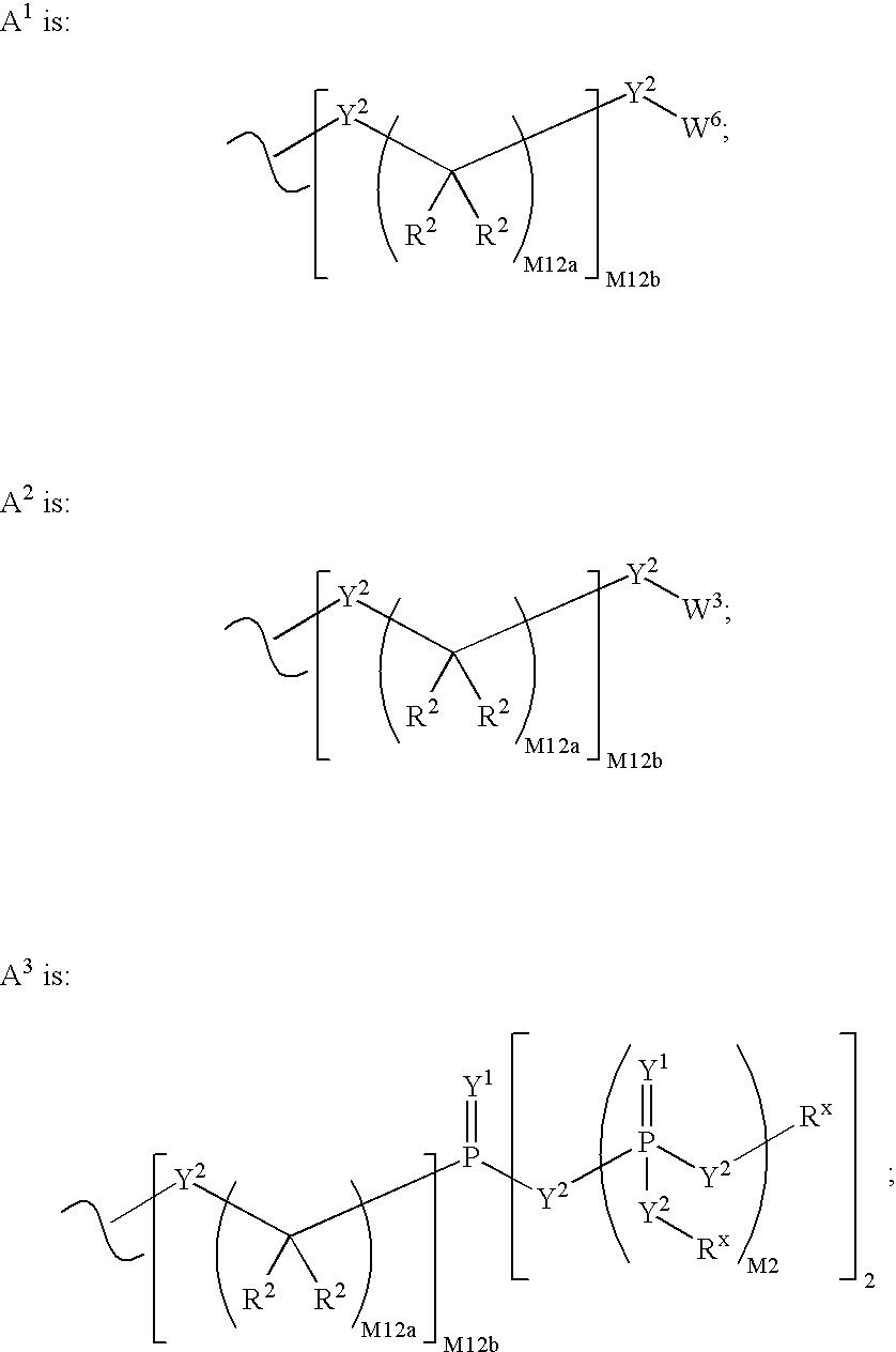 Figure US07407965-20080805-C00111