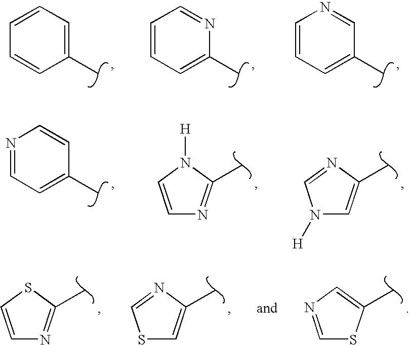 Figure US07407965-20080805-C00120