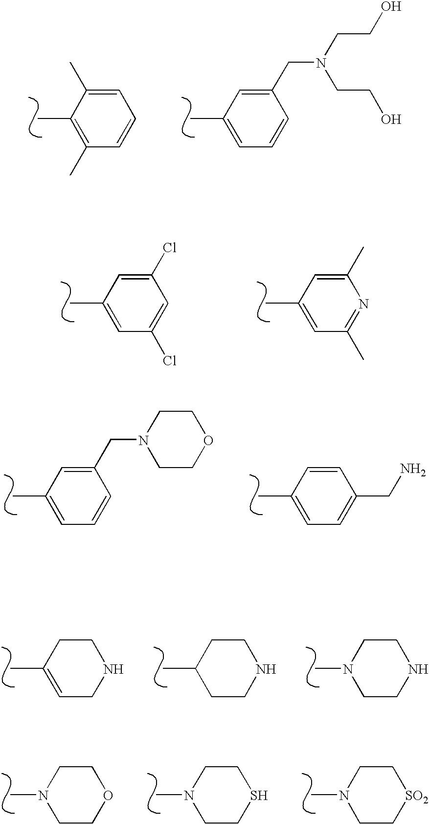 Figure US07407965-20080805-C00121