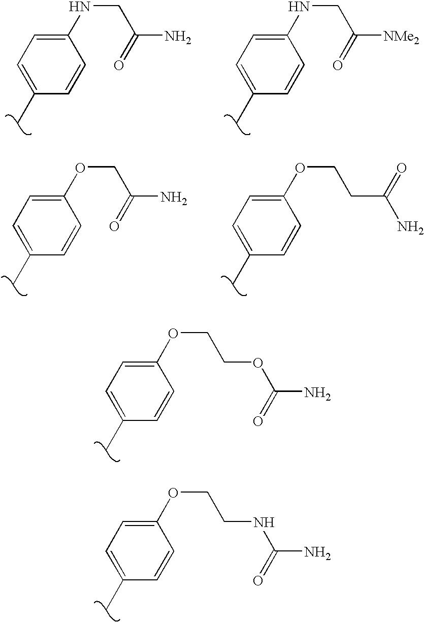 Figure US07407965-20080805-C00122