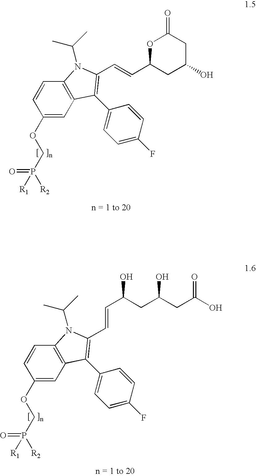 Figure US07407965-20080805-C00138