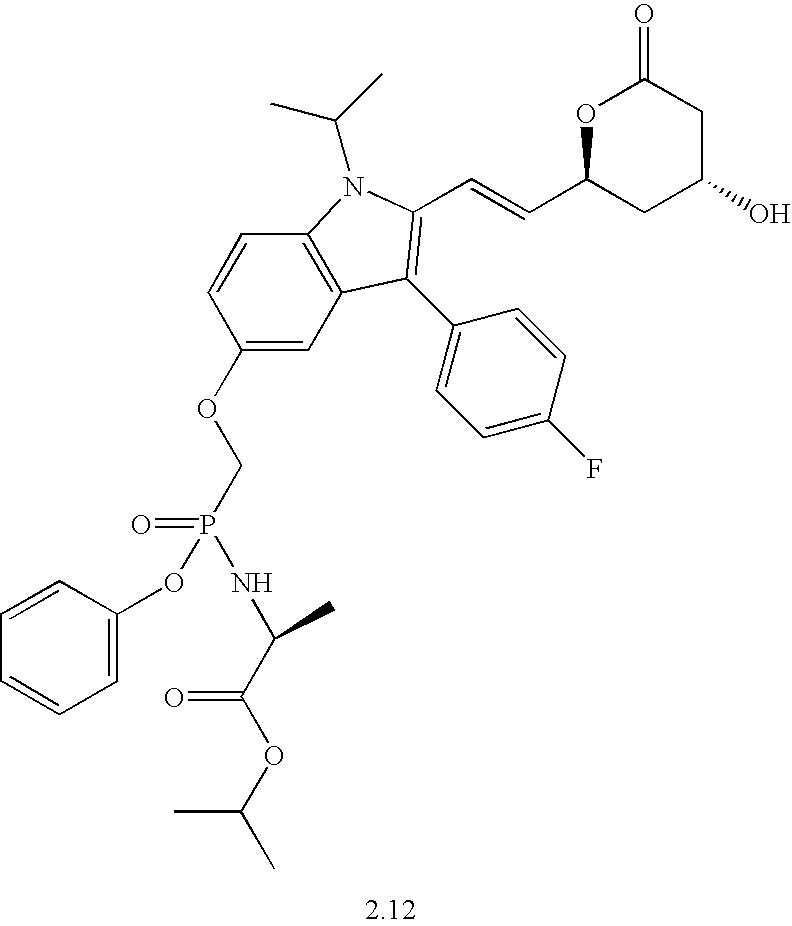Figure US07407965-20080805-C00144