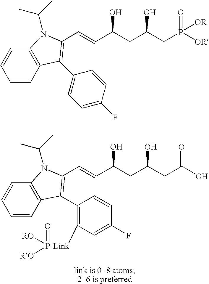 Figure US07407965-20080805-C00147