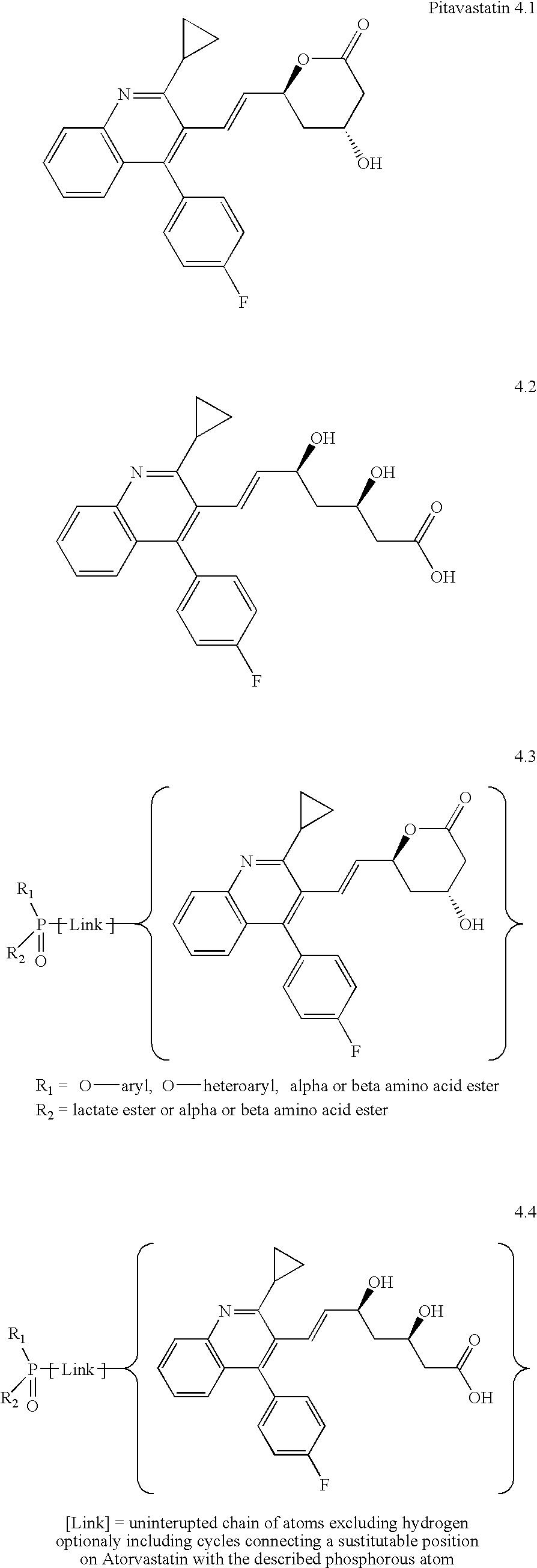 Figure US07407965-20080805-C00151
