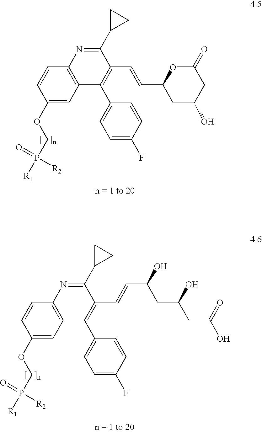 Figure US07407965-20080805-C00152