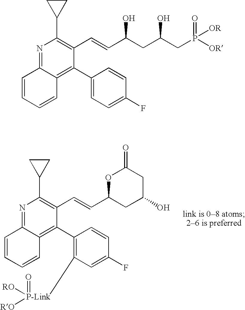 Figure US07407965-20080805-C00161
