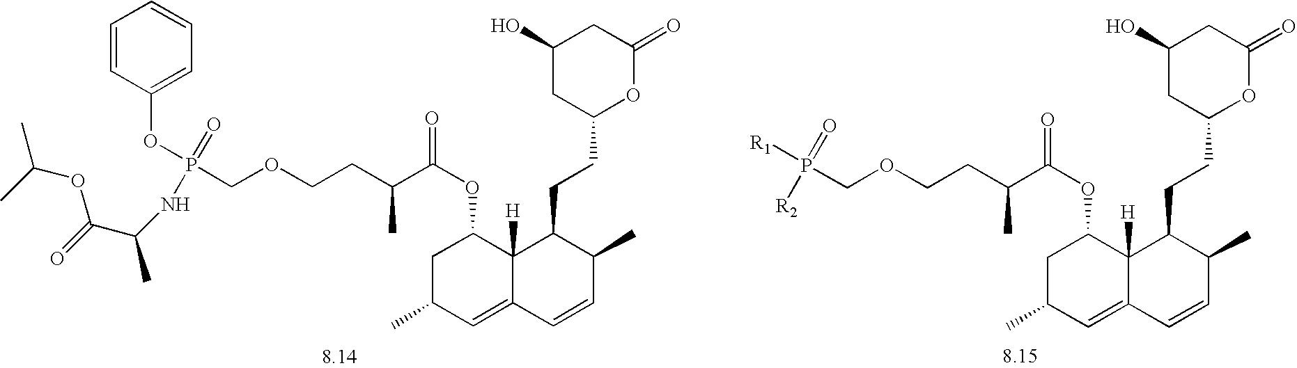 Figure US07407965-20080805-C00166