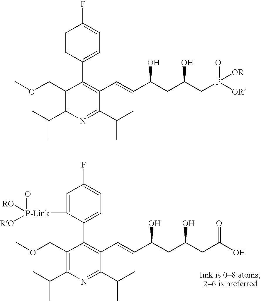 Figure US07407965-20080805-C00167