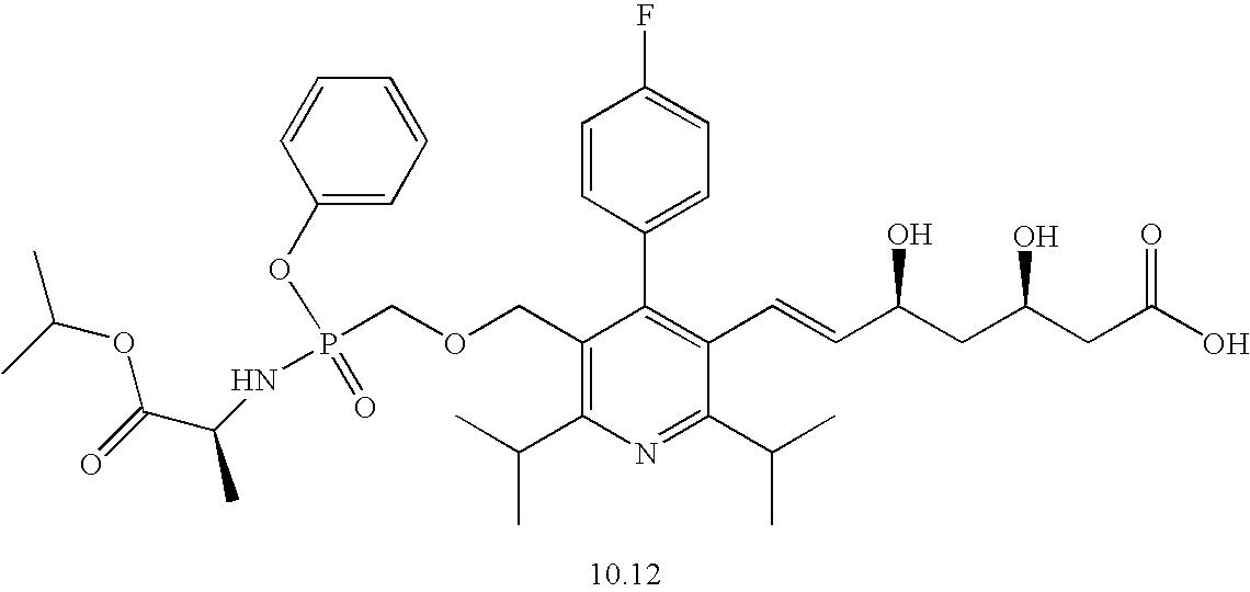 Figure US07407965-20080805-C00173