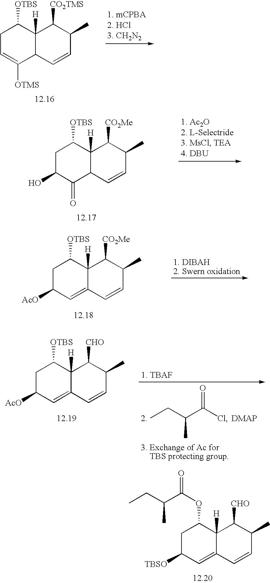 Figure US07407965-20080805-C00181