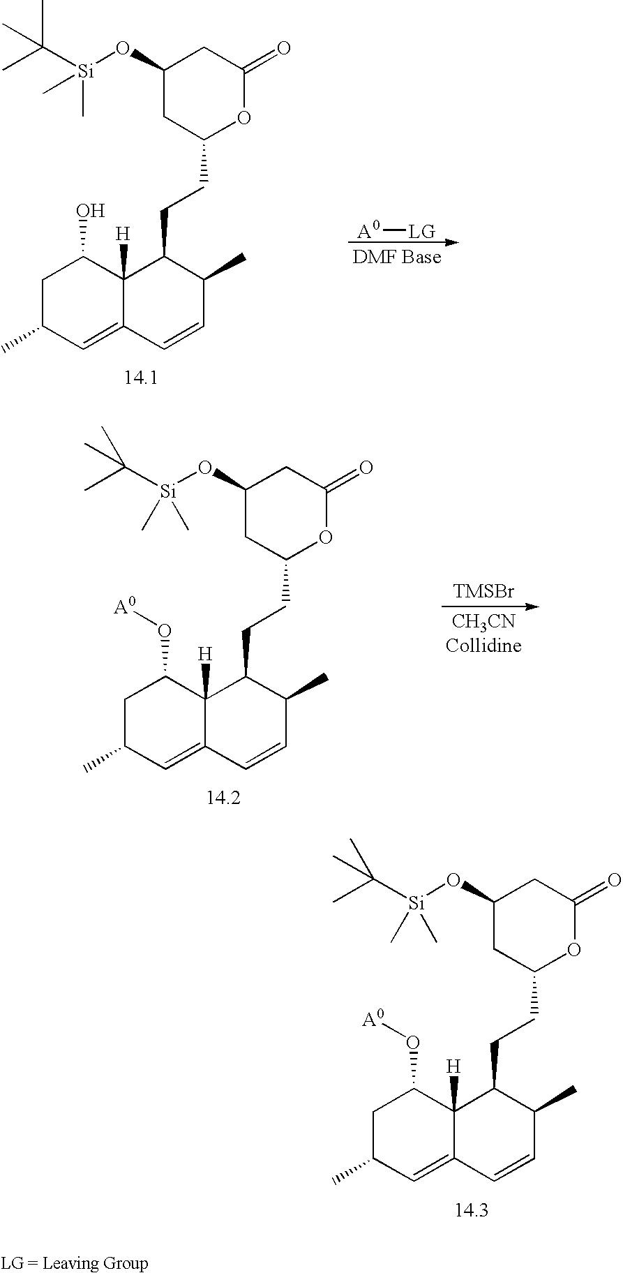 Figure US07407965-20080805-C00186