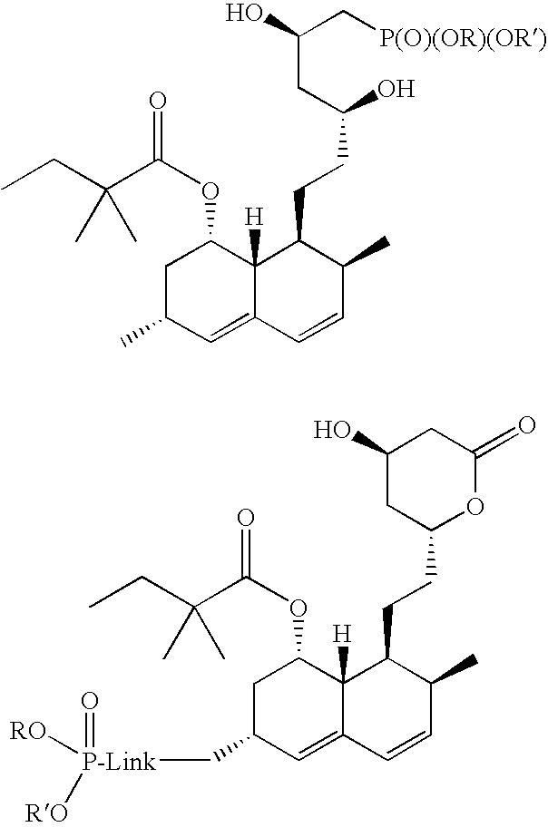 Figure US07407965-20080805-C00192