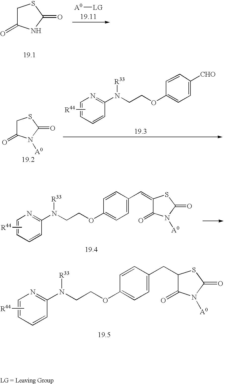 Figure US07407965-20080805-C00211