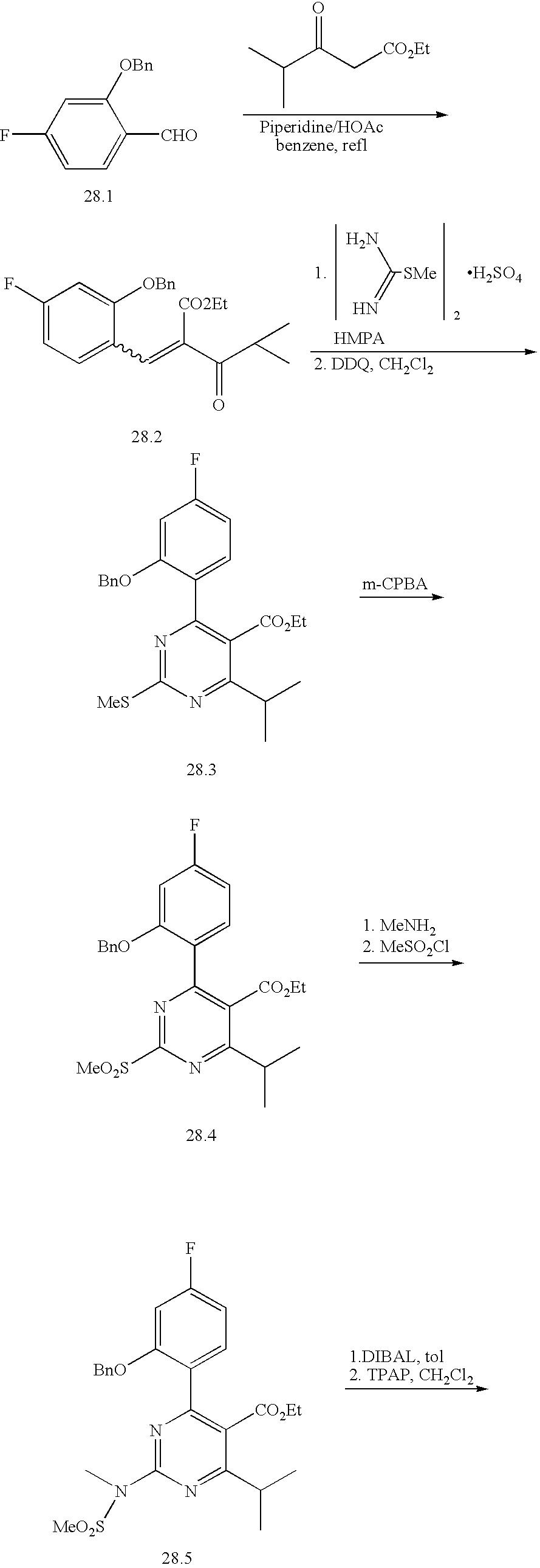 Figure US07407965-20080805-C00231