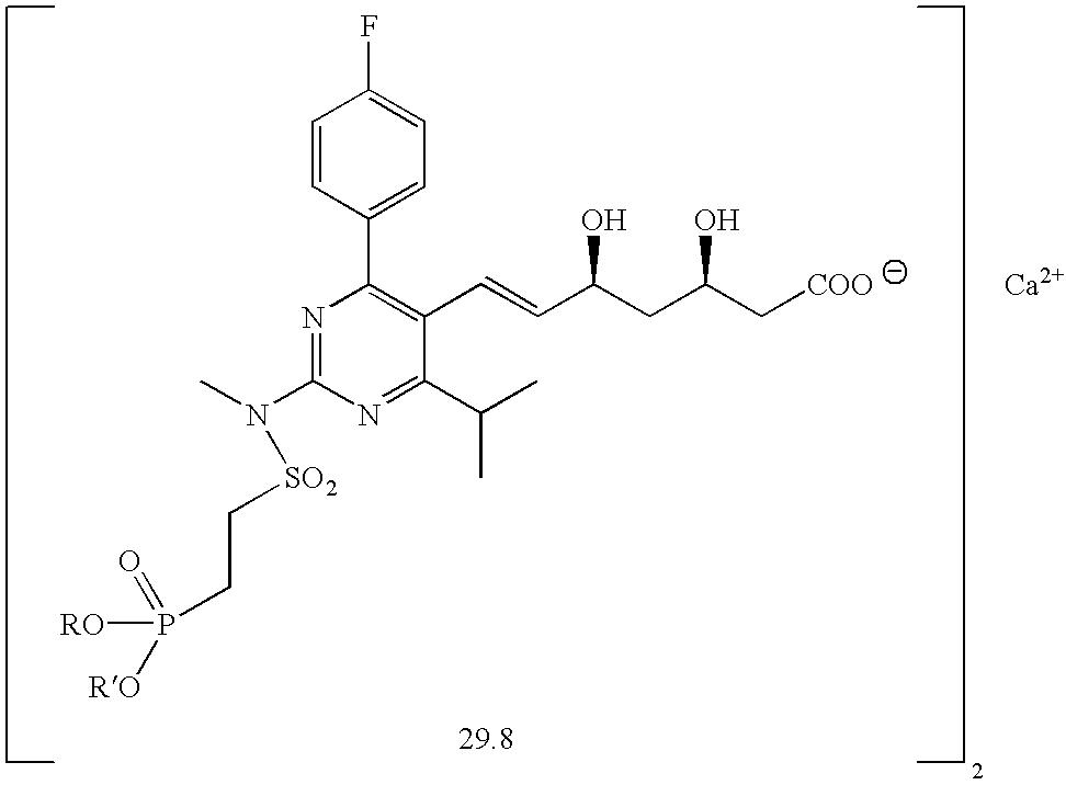 Figure US07407965-20080805-C00236