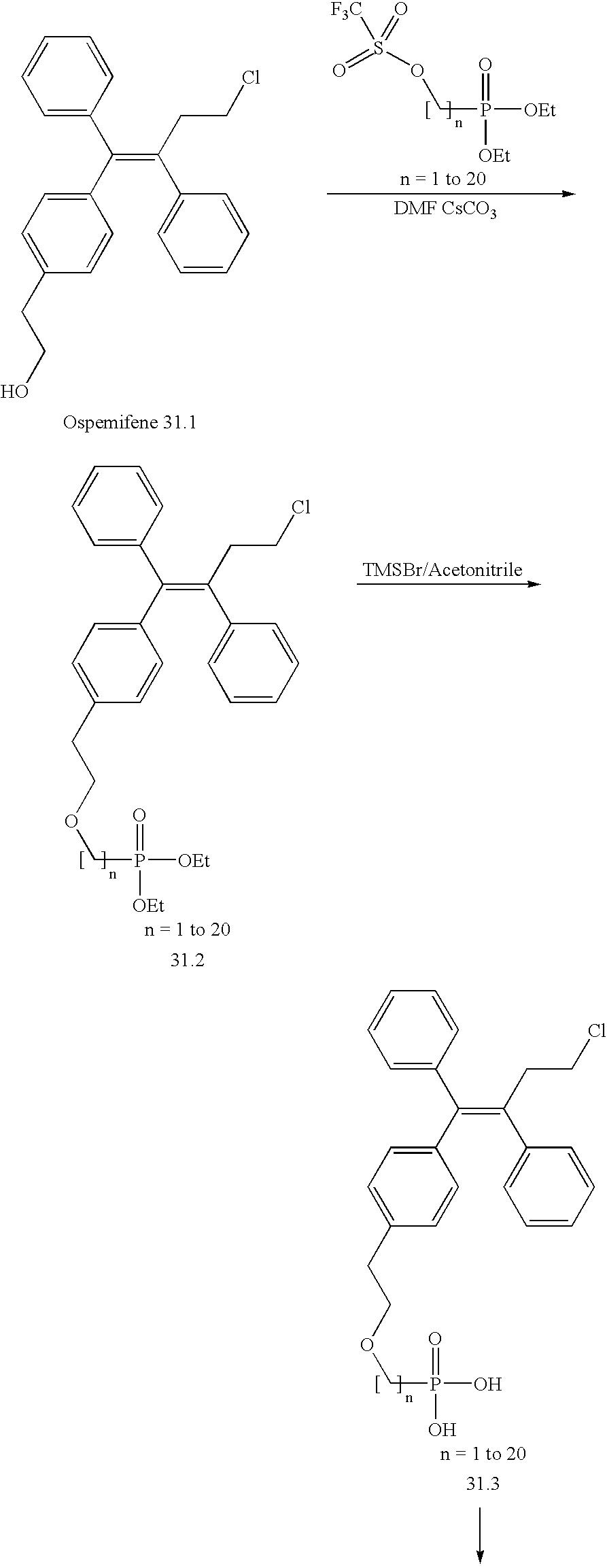 Figure US07407965-20080805-C00239