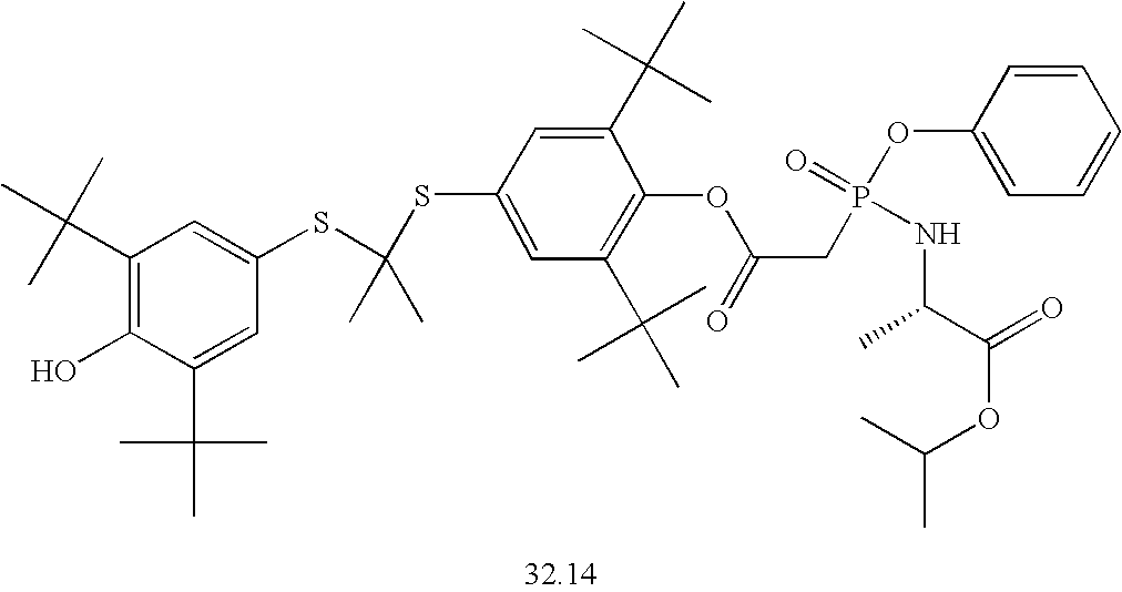 Figure US07407965-20080805-C00245