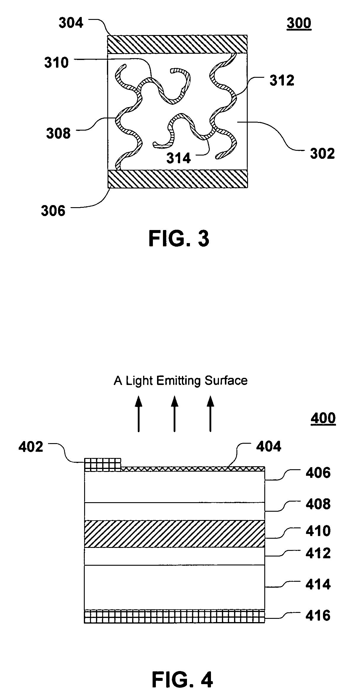 patent us7408202