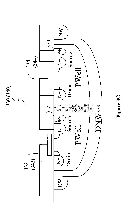 patent us7408754