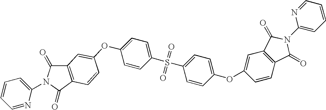 Figure US07410975-20080812-C00273