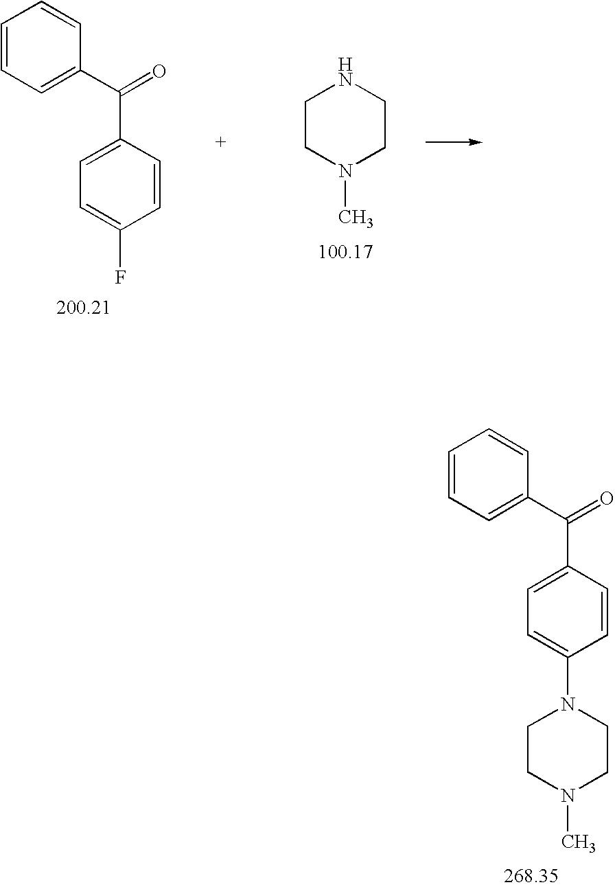 Figure US07410975-20080812-C00303