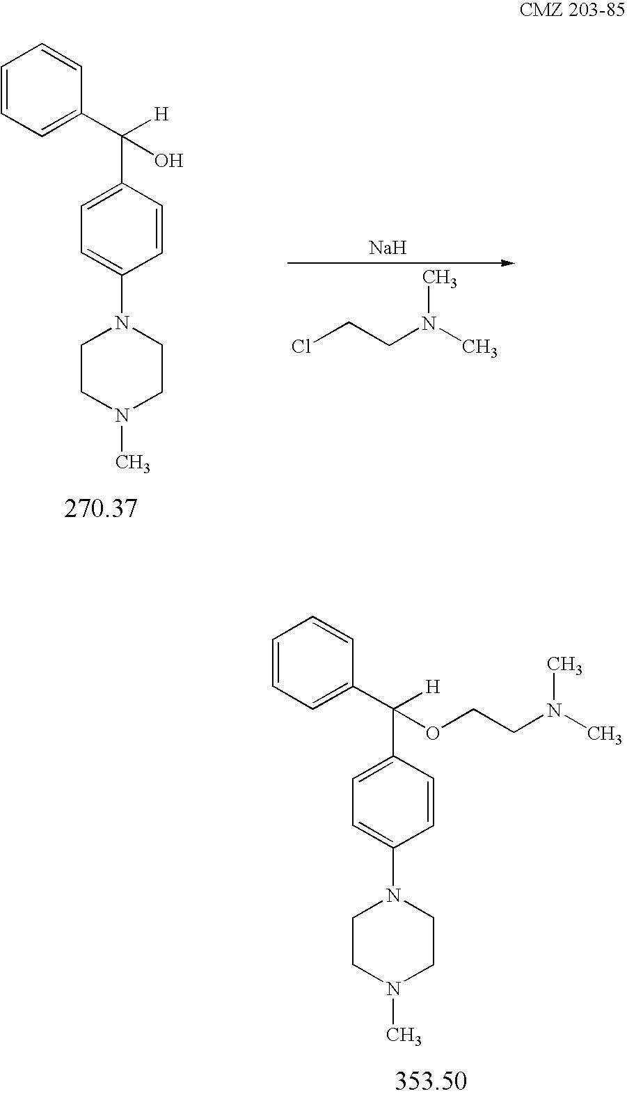 Figure US07410975-20080812-C00305