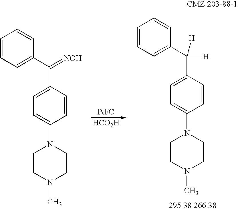 Figure US07410975-20080812-C00307