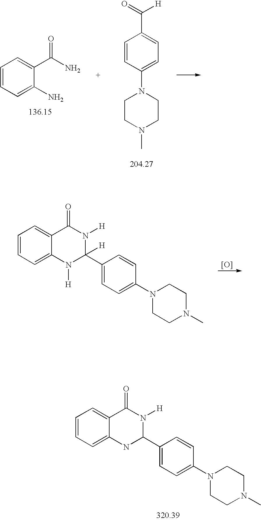 Figure US07410975-20080812-C00317