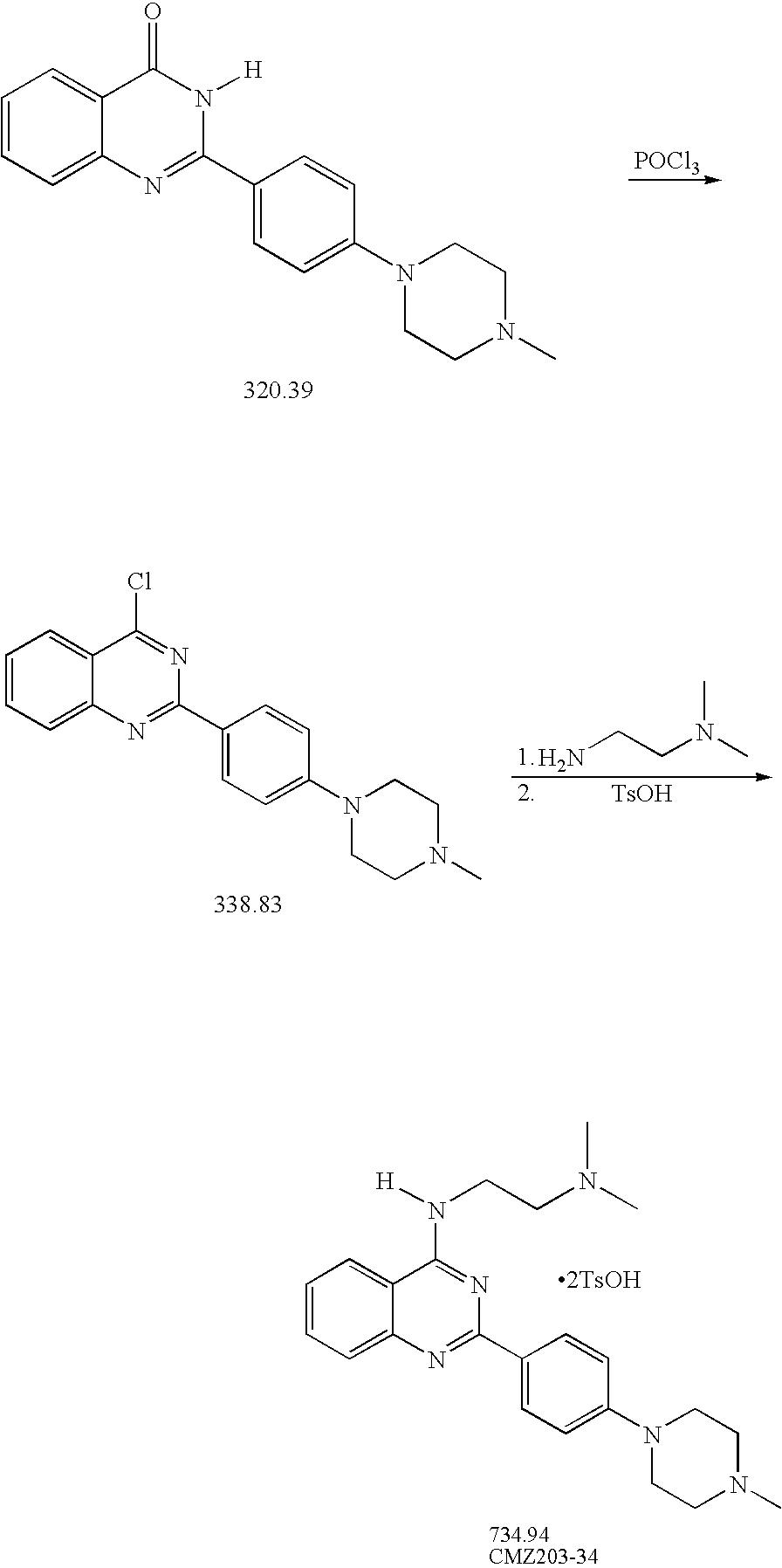 Figure US07410975-20080812-C00318