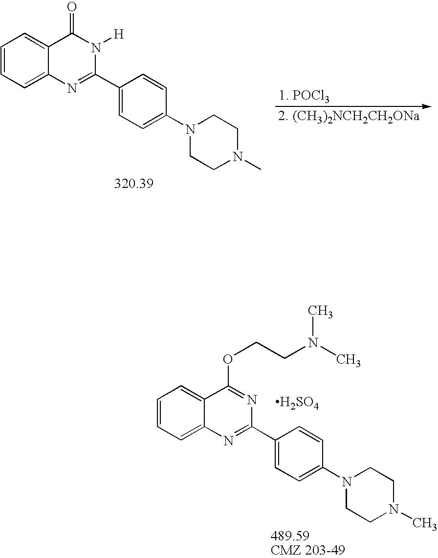 Figure US07410975-20080812-C00321