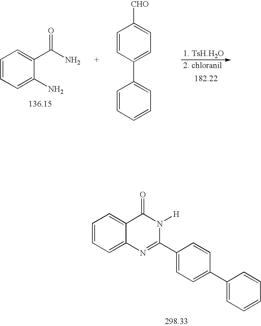Figure US07410975-20080812-C00322