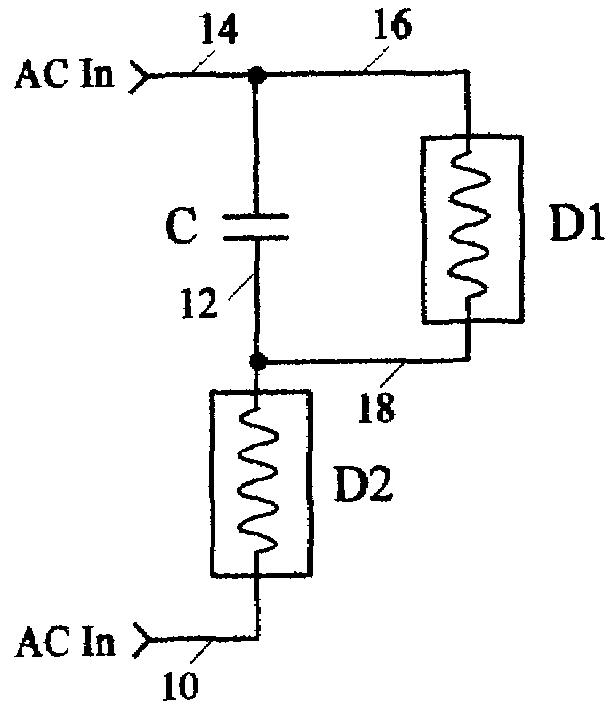 Patent Us7411363
