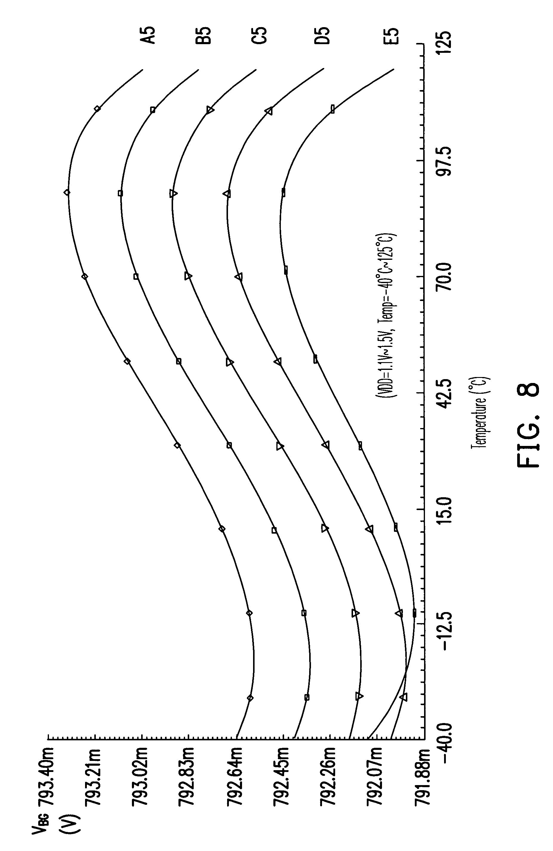 patent us7411380