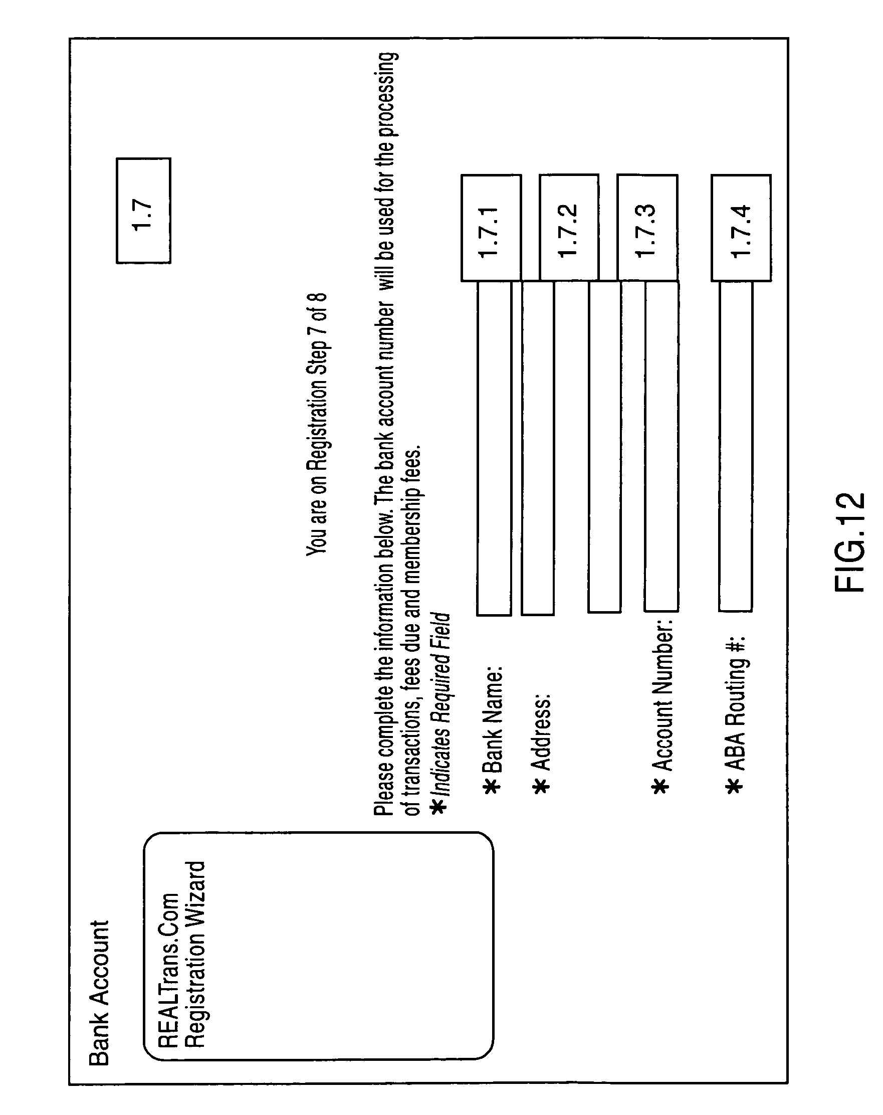 Commerical Invoice Template Patent Us  Expense Tracking Electronic Ordering Invoice  Palm Beach County Business Tax Receipt Excel with How To Do An Invoice Word Patent Drawing How To Do Invoice Word